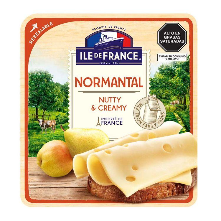 QUESO-NORMANT-LONJAS-ILE-DE-FRANCE-X150G-Queso-Normantal-Ile-de-France-Paquete-150-g-1-35845919