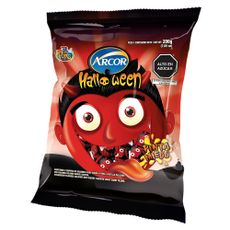 Chupete-Mr-Pop-Halloween-Arcor-Pinta-Miedo-Bolsa-200-g-1-141356