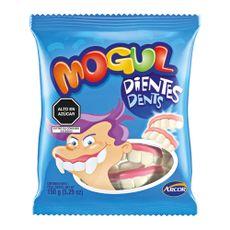 Gomas-Dientes-Mogul-Arcor-Bolsa-150-g-1-83903510