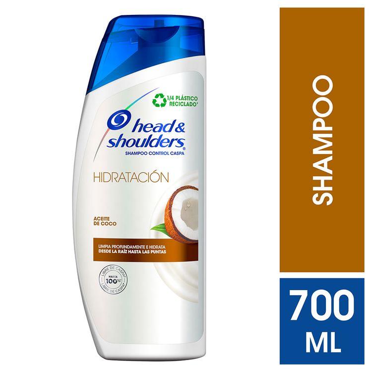 Shampoo-Head---Shoulders-Hidratacion-Aceite-de-Coco-Frasco-700-ml-1-79774396