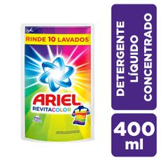 Detergente-Liquido-Ariel-Revita-Color-Pouch-400-ml-1-67095107