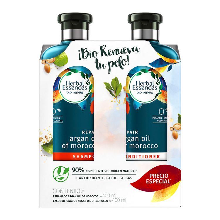 Pack-Herbal-Essences-Bio-Renew-Shampoo-Argan-Oil-of-Morocco-Frasco-400-ml---Acondicionador-Frasco-400-ml-1-77340488