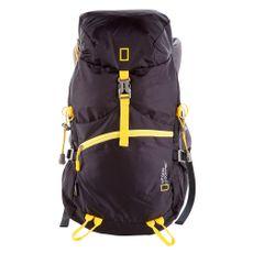 National-Geographic-Mochila-para-Trekking-Ontario-1-83454895