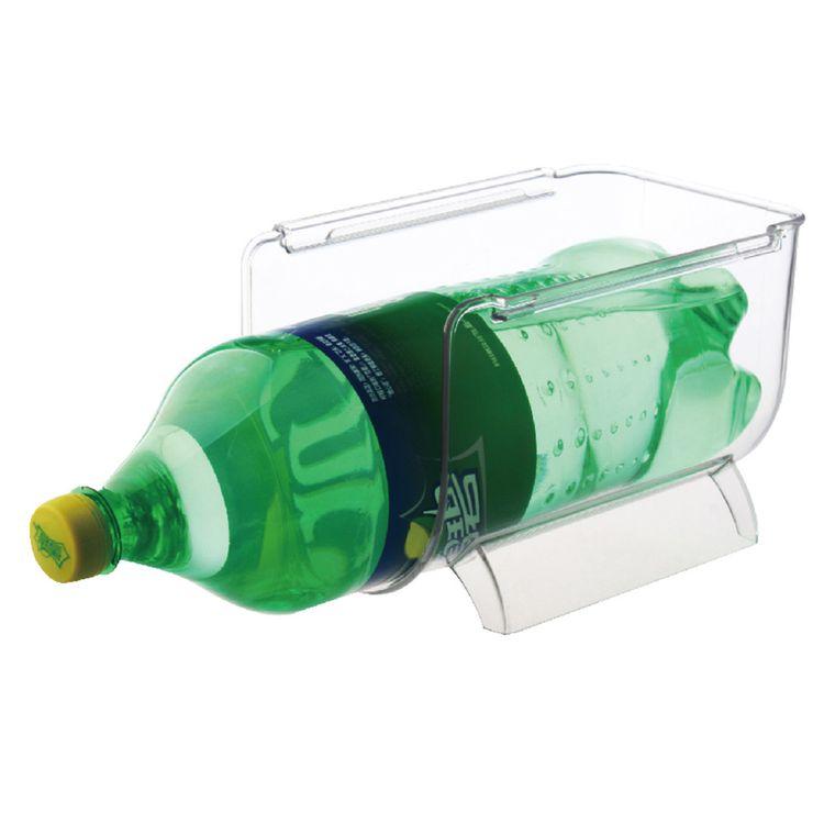 Krea-Organizador-Acrilico-para-Botella-1-13042248