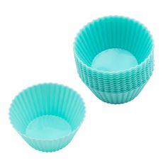 Krea-Set-12-Moldes-Muffin-Silicona-1-32488052