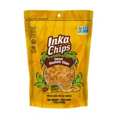 Chifle-Dulce-Inka-Chips-Doypack-200-g-1-128578