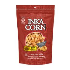 Maiz-Gigante-Frito-Sabor-BBQ-Inka-Corn-Doypack-100-g-1-7700464