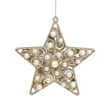 Krea-Colgante-Estrella-Perlas-Metal-11-cm-1-33355274