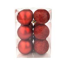 Krea-Esferas-Rojas-4-cm-Pack-de-12-unid-1-33355342