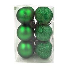Krea-Esferas-Verdes-6-cm-Pack-de-12-unid-1-33355345