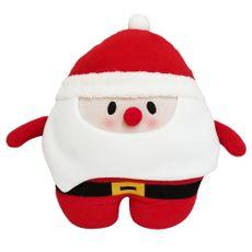 Krea-Cojin-Navidad-Santa-Claus-1-33355527