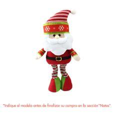 Krea-Muñeco-Parado-Happy-43-cm-Surtido-1-41487393