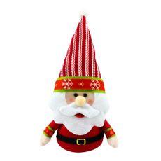 Krea-Muñeco-Tope-Santa-Happy-40-cm--Krea-Muñeco-Tope-Santa-Happy-40-cm-1-41487394