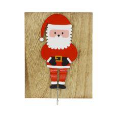Krea-Colgador-Bota-Santa-20-cm-1-41487399