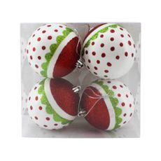 Krea-Esferas-Diseño-Puntos-Happy-75-cm-Pack-de-4-unid-1-33354687