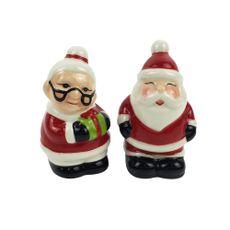 Krea-Salero-Pimentero-de-Navidad-Pareja-Pack-de-2-unid-1-33354736