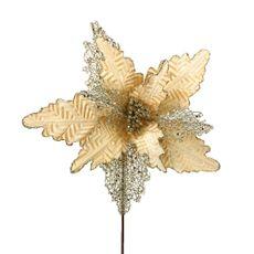 Krea-Pick-Flor-Velvet-Metalica-Glitter-30-cm-1-33355082
