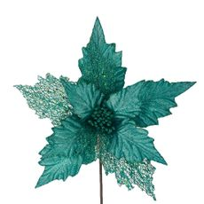 Krea-Pick-Flor-Malla-Winter-Garden-Velvet-32-cm-1-33355084