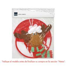 Krea-Movil-de-Viento-Navidad-107-cm-Surtido-1-33354971