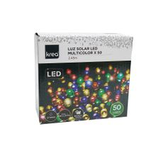 Krea-Luz-Solar-LED-x50-Multicolor-245-mts-1-33354991