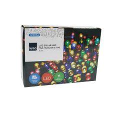 Krea-Luz-Solar-LED-x100-Multicolor-69-mts-1-33354992