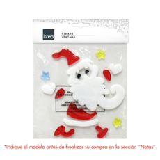 Krea-Sticker-para-Ventana-17-cm-Surtido-1-33355023