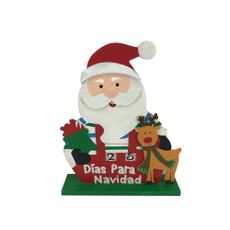 Krea-Calendario-Dias-Santa-Happy-24-cm-1-33448902