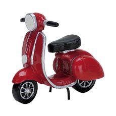 Krea-Lemax-Scooter-Roja-7x6-cm--Krea-Lemax-Scooter-Roja-7x6-cm-1-35403145