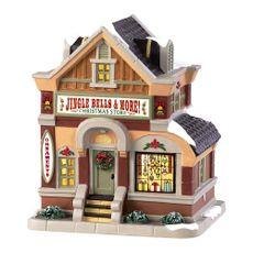 Krea-Lemax-Villa-Tienda-de-Navidad-14-x-16-cm-1-35403154