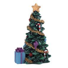 Krea-Lemax-Arbol-de-Navidad-Decorado-6-cm--Krea-Lemax-Arbol-de-Navidad-Decorado-6-cm-1-35403156