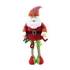 Krea-Muñeco-Santa-Parado-Happy-75-cm--Krea-Muñeco-Santa-Parado-Happy-75-cm-1-41487391