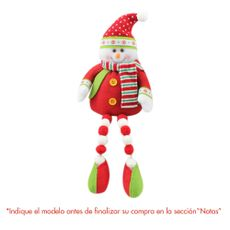 Krea-Muñeco-Sentado-Patas-Happy-42-cm-Surtido--Krea-Muñeco-Sentado-Patas-Happy-42-cm-Surtido-1-41487392