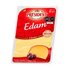 Queso-Edam-Slices-President-Paquete-150-g-1-87588156