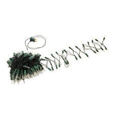 Krea-Luces-de-Navidad-Intermitentes-R1-x300-Blancas-1-219909