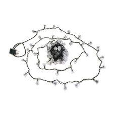 Krea-Luces-de-Navidad-L3-Arroz-Diamante-x100-Blancas-1-219895