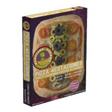 Pizza-Vegana-4-Estaciones-Marciano-Vegano-Unid-250-g-1-150794