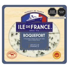 Queso-Roquefort-Ile-de-France-Molde-100-g-1-26354