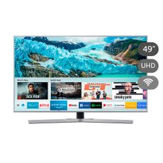 Samsung-Smart-TV-Curvo-49--UHD-49RU7300-1-41012834