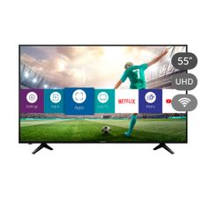 Hisense-Smart-TV-55--4K-UHD-H5518UH6IP-VIDAA-U-1-40480701