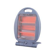Imaco-Calentador-Electrico-de-Cuarzo-QH2000-400W-1-52062015