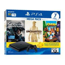 Combo-PlayStation-4-Hits-Bundle-Mega-Pack-7-1-73613974