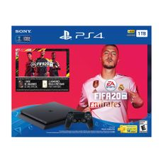 PlayStation-4-Hits-Bundle-FIFA-20--Champions-Edition-1-73613975