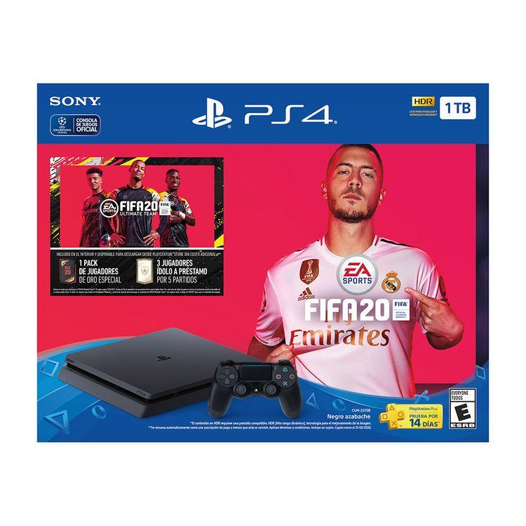 PlayStation-4-Hits-Bundle-FIFA-20--Champions-Edition-1-73613975