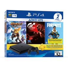 Combo-PlayStation-4-Hits-Bundle-Family-1-67935159