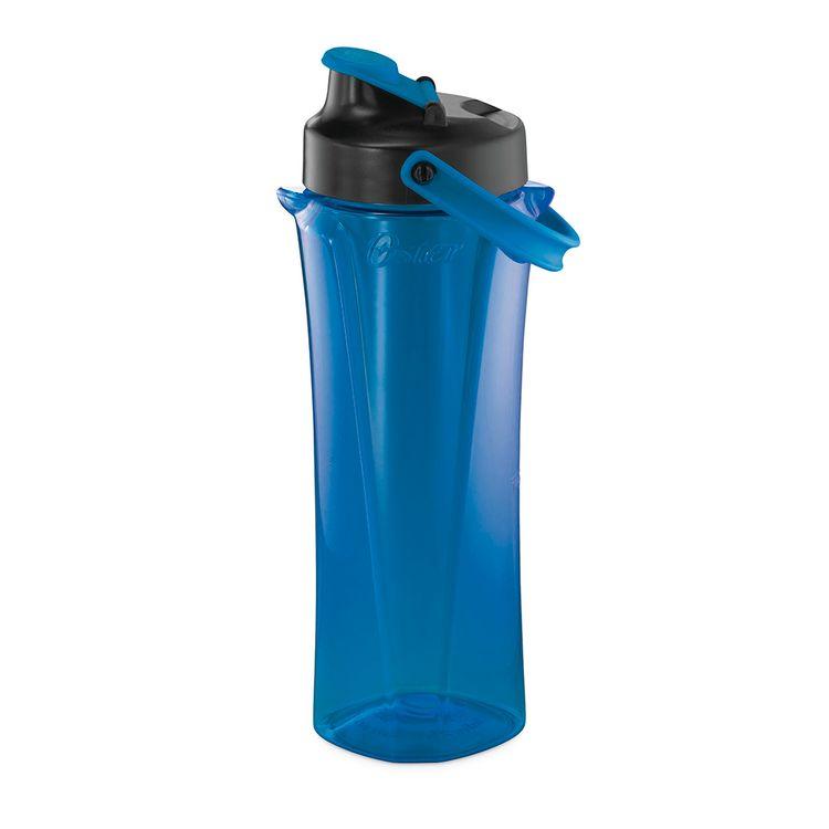 Oster-Vaso-Blend---Go-Azul-1-95343280