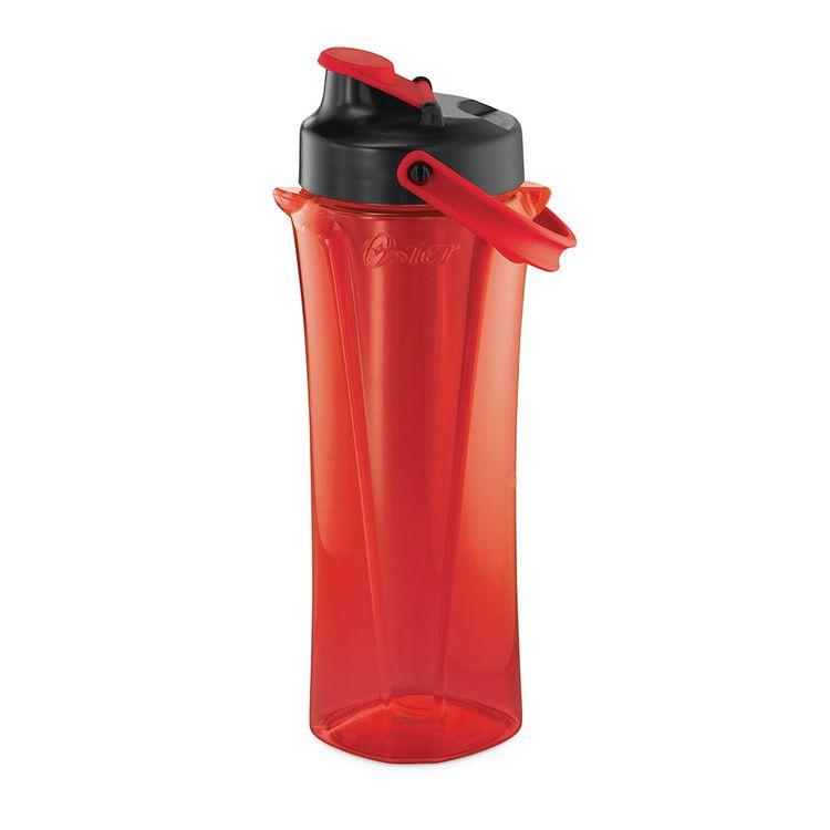 Oster-Vaso-Blend---Go-Rojo-1-95343281