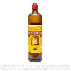 Cachaza-Velho-Barreiro-Origin-Botella-910-ml-1-156518