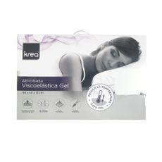 Krea-Almohada-Viscoelastica-Gel-40x60-Cm-1-36689845