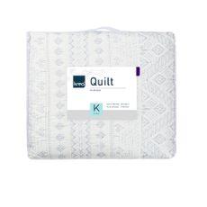 Krea-Quilt-Bordado-Stitch-King-Azul-1-28127172