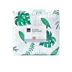 Krea-Plumon-Estampado-Botanico-2-Plazas-Microfibra-1-28127216